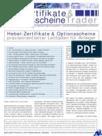 Zertifikate Und Optionsscheine Trader Leitfaden.pdf