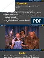 Cognitive-Biases-slides.final_MAS_101216_heuristics
