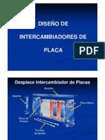 Intercambiador_de_Placas