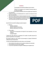 Economie entreprise du batiment.doc