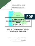 senegal_prdi_stlouis.pdf