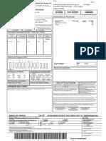 122020.pdf