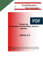 psicanálise_03.pdf