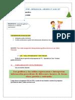 MATEMATICA.mierc. 9 (1) (1)