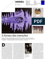 Diário Económico on BLOOMART
