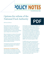 2018-NFA_pidspn1809.pdf