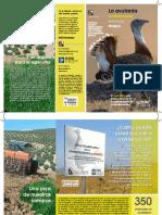folleto_agricultores_avutarda