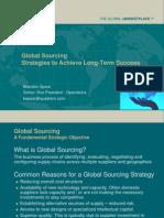 200711_Global_Sourcing_Presenation