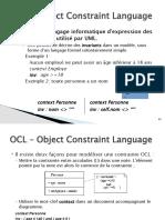 CoursUML_OCL (1)