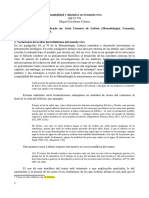 Complejidad_y_dinamica_en_el_mundo_vivo