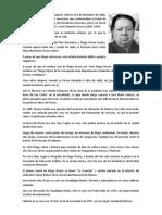 Diego Rivera Frida Kahlo David Alfaro Siqueiros