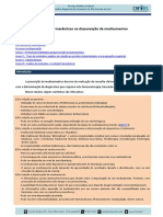 2020-09 - Dispensação x Condutas Farmacêuticas-202010117500-253.pdf