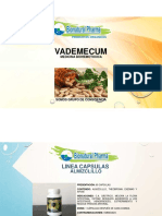 Biomotixica.pdf