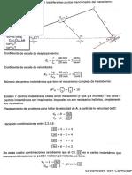 VELOCIDADES.pdf