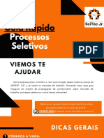 Guia_Rápido_-_Processos_Seletivos_