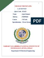 P20PS024_PEC_LabReport_M.Tech(PS).pdf