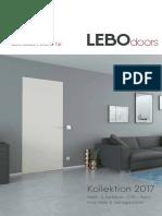 catalog-lebo-2017.compressed.pdf