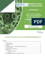 201473-participant-guide-covid19-sp