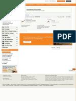 Screenshot 2020-12-26 at 8.33.55 PM.pdf