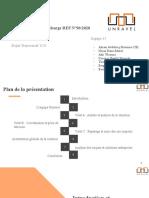 Unravel Présentation offre technique.pptx