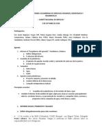 050102020 Reunión comité nacional de impulso PCDHDD.docx