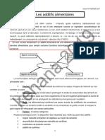 les_additifs_alimentaires.pdf