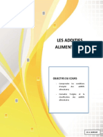 Les-additifs-alimentaires-1.pdf