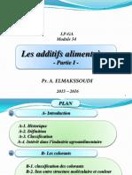 lpga-module-54-additifs-alimentaires-partie-1.pdf