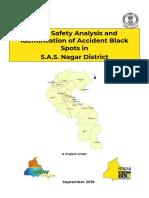 Road Accident Analysis.pdf