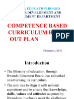 Competence-Based-Curriculum-Presentation-from-REB