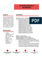 C.V.   ING. CLAUDIA MURILLO GUTIERREZ REV08122018 (1)