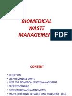 3 BIO-MEDICAL WASTE MANAGEMENT - Copy