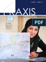 Praxis-Volume-29.pdf