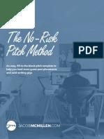The-No-Risk-Pitch-Method.pdf