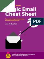 Jon Buchan - Magic_Email_Cheat_Sheet_Version_6_26.07.17.pdf