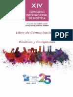 Libro-de-Comunicaciones-BIOETICA-2019