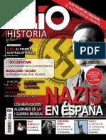 Clio Historia - 2017-09.pdf