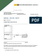 MID 06A - CID 1522 - FMI 05