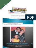 IMAGENES INFOR 011 DE LA OBRA EN JIQUILISCO, EL SALVADOR MARZO 2008 PDF