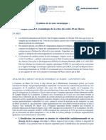 Synthèse Note Stratégique FR 28Aout2020