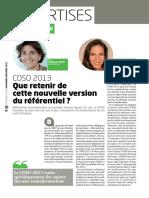 Article sur les principes de COSO.pdf