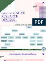 QUANTITATIVE RESEARCH DESIGNS.pptx