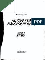 piano rock accordi.pdf