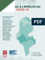 Covid-14-7-final.pdf
