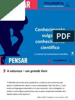 ConhecVulgar - Científico (2)