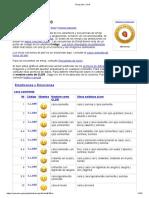 Emoji List, v13.0.pdf