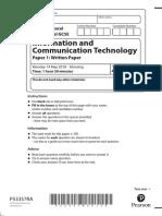 O_IGCSE ICT Theory.pdf