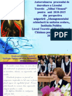 Dezvoltarea-2016-2020 (1)