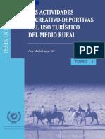16276607.pdf