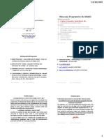 1-Math1-Chap1_Logique_Ensembles-et-Applications